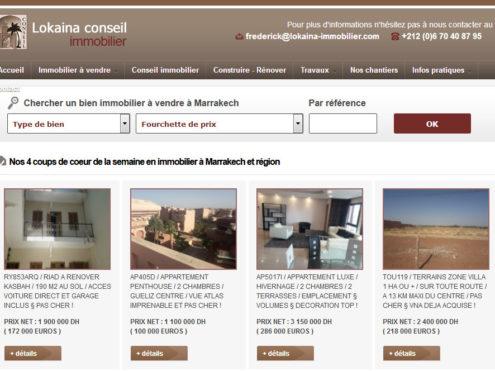 works-lokaina-immobilier.com