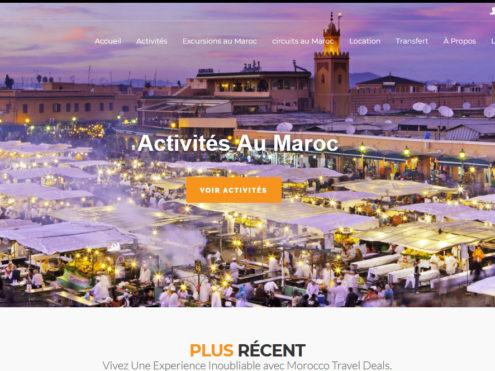 works-moroccotraveldeals.com