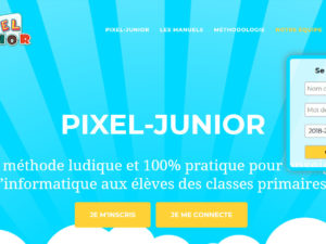 works-pixcel-junior