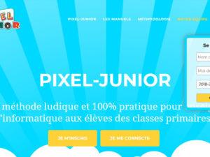 works-pixcel-junior