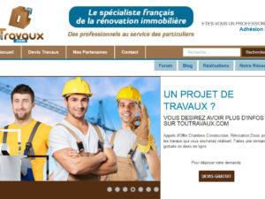 works-toutravaux